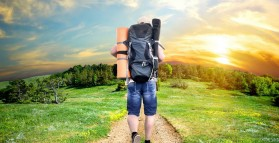 Proposed changes to 'Backpacker' tax