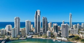 QLD's new Additional Foreign Acquirer Duty