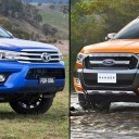 ATO attempts to squash the Hilux & Co