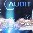 What is Audit Shield and how does it work?