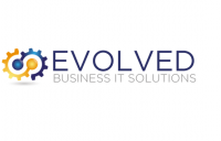Matt, Evolved Business IT Solutions
