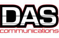 Dean, DAS Communications